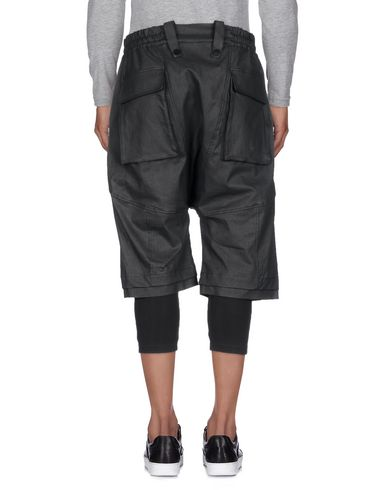 Pantalons Capri Hotdog ligne d'arrivée pas cher Nice dédouanement bas prix sortie d'usine FTdwd