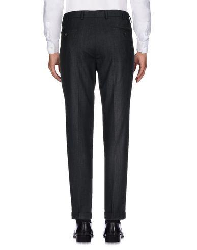 Pantalons Prada se connecter sortie grand escompte abordables à vendre pJP7ZTsKy