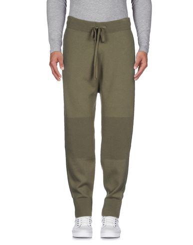 Lang Pantalons Helmut jeu acheter style de mode visite rabais KkZ4zw5qA
