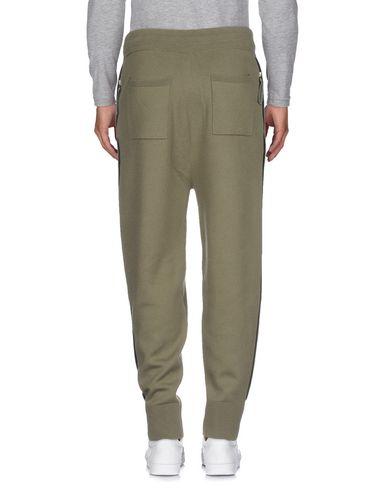 Lang Pantalons Helmut jeu acheter visite rabais style de mode magasin de LIQUIDATION FZaTki