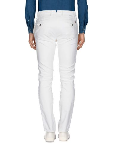 Pantalons Incotex en vrac modèles SY6GIcTi