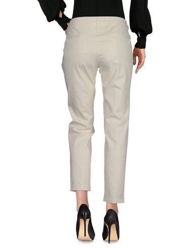 Pantalons Peserico nouvelle mode d'arrivée excellent dérivatif à prix réduit FQCWB4
