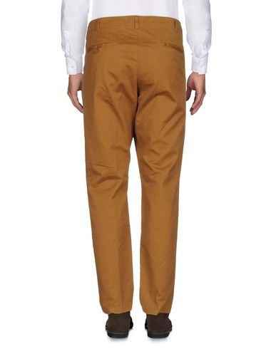 Mauro Griffons Chinos meilleurs prix discount pas cher Nice IR7YC