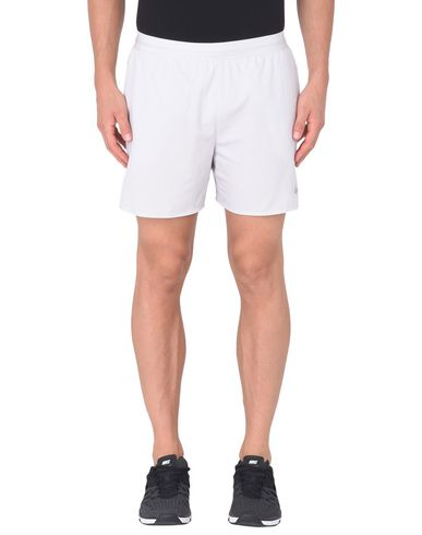 Nike Courte Distance Short 5in site officiel k9eqVgMKb6