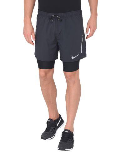 Nike Distance Flex Short négligez dernières collections bon marché qualité 2014 plus récent caPpe8h