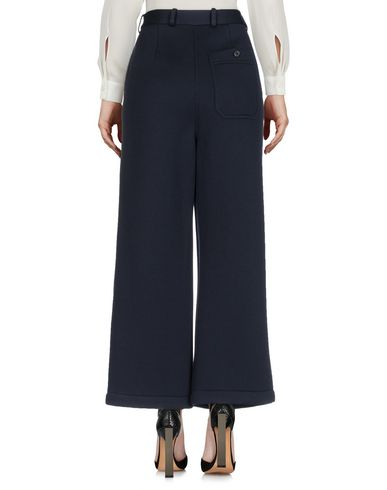 Pantalons Dior parfait pas cher ev2fsXic