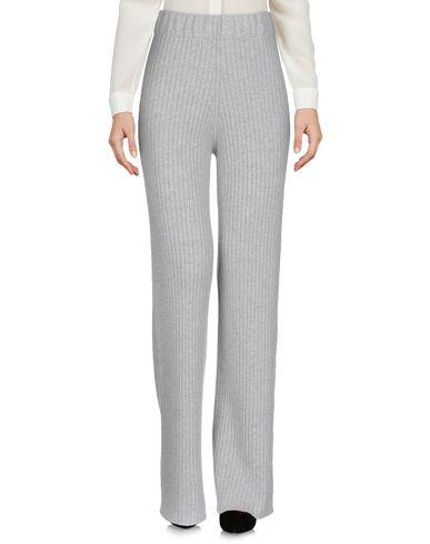 Pantalon Fabiana Filippi offres de sortie lcsbpg15a