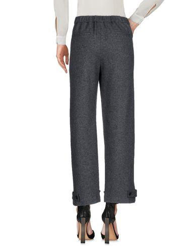 Pantalons Théorie avec mastercard vente classique SohwlQvhW6