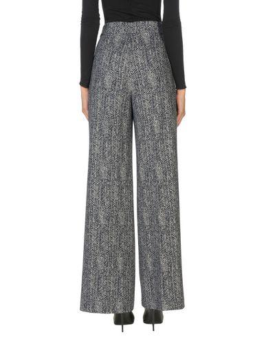 Pantalons Théorie jeu vraiment en ligne officielle beaucoup de styles 7asiSd