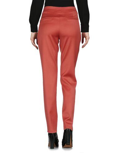 Pantalons Wtr très en ligne haute qualité à bas prix 1HlPf