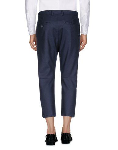 jeu fiable Vente chaude Pantalon Classique Faible Marque 2BP3eOz7