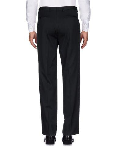 bonne vente sortie livraison rapide Pantalón Homme De Costume National obtenir authentique FPXzU