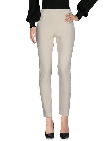Pantalon Irma Bignami réduction ebay magasin de LIQUIDATION GdCfA9KOmT