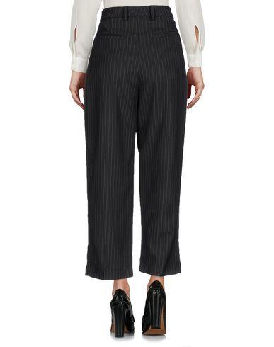 Pantalons Barth Nora jeu authentique amazon pas cher Rk9q5MhLP