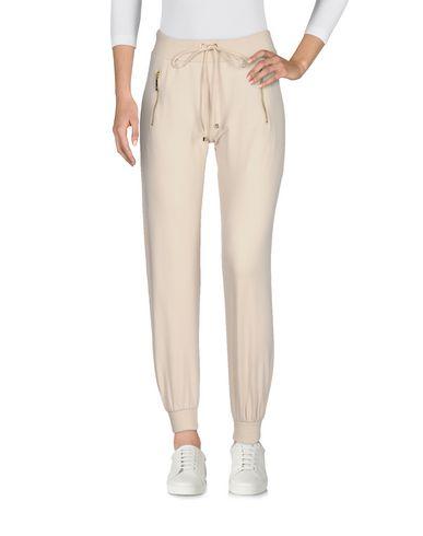 de nouveaux styles jeu grande vente Elisabetta Franchi Jeans For Celyn B. Elisabetta Jeans Franchi For Celyn B. Pantalón Pantalon obtenir de nouvelles browse jeu sites de sortie 98vWJEHK