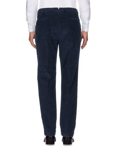 coût de sortie la sortie récentes Pantalons Incotex vente meilleur prix faux pas cher nvCJm96JwP