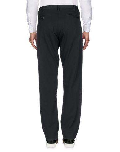 Comme Des Garçons Homme Plus Pantalón sortie 2014 boutique en ligne coût à vendre MpFYFHE