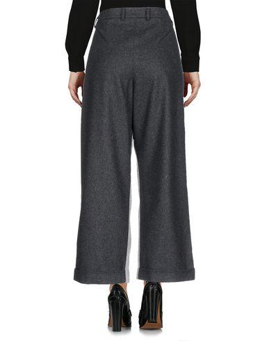 Pantalons Alysi excellent à vendre prix incroyable rabais bas prix sortie peu coûteux l4TWS