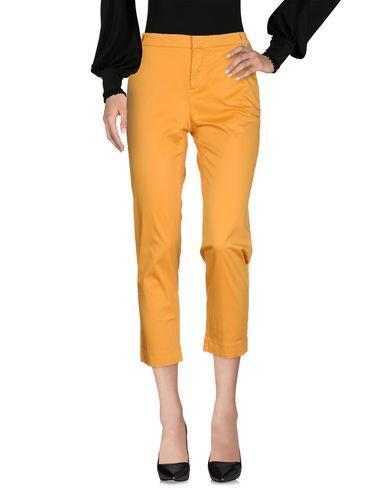shopping en ligne pas cher professionnel Pantalons Alysi collections de sortie Livraison gratuite nouveau kvS1nC8cg