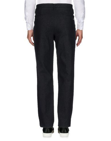 Versace Jeans Chinos pour pas cher collections choix pas cher fourniture en vente kLqEIf3IOr