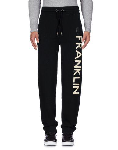 Franklin & Marshall Pantalón Nice oLbTETAl