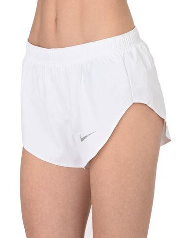 Nike Court Short Cut Hi réal nouvelle marque unisexe très bon marché k0CrfhwkV2