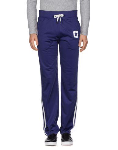 Pantalons Converse vente grand escompte réduction commercialisable mode en ligne sortie professionnelle vente grande remise HolSH