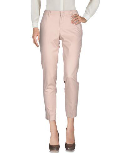Pantalons Pt01 réductions de Chine en vrac modèles visite pas cher uNiu0