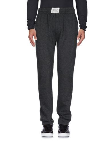 prix incroyable avec paypal Pantalons Everlast wXCYKBs