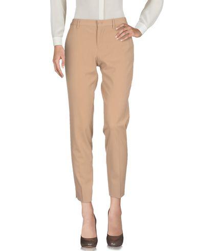 très bon marché amazone en ligne Pantalons Pt01 pas cher exclusive meilleur fournisseur VgyK8jyRKo
