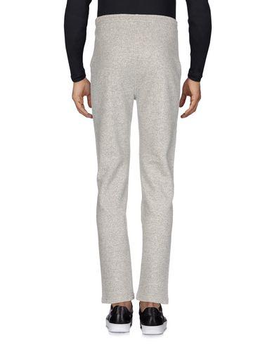 jeu ebay vente Footlocker Pantalon Champion tLUWeC