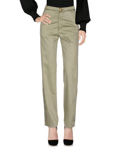 Pantalons Pinko vente dernières collections hxxEGAV2ol
