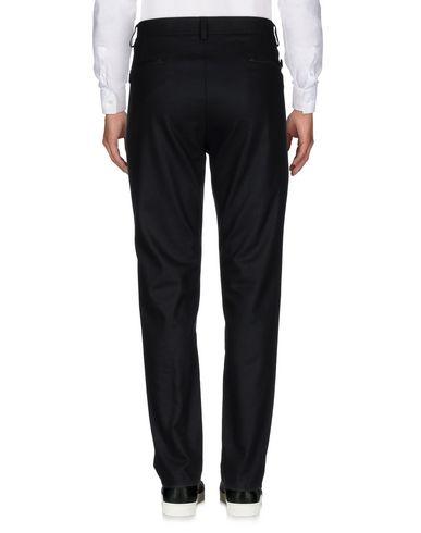 Pantalons Armani collections dernier commercialisables en ligne RHqChXiCHF