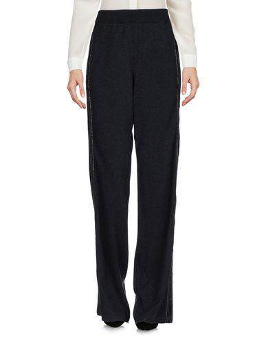Pantalon Fabiana Filippi remise KtoKYEWHg