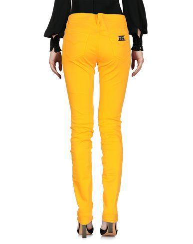 Versace Jeans Pantalons SAST à vendre vente pré commande nouveau à vendre achat vente zqYc0pF