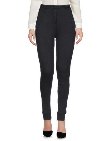 Garcia Pantalons Jeans Réduction nouvelle arrivée wqGM8pnB