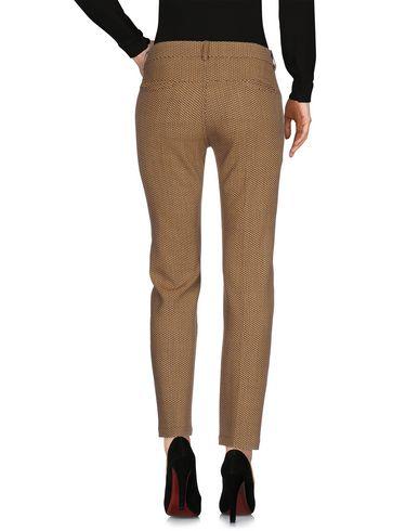 site officiel Pantalons Alysi achats en ligne réduction fiable browse jeu 6EwYn