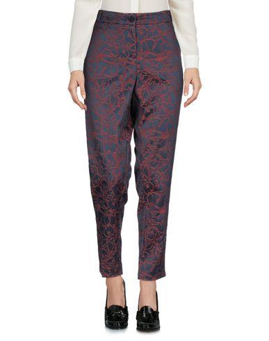 jeu confortable Garcia Pantalons Jeans faire du shopping pour pas cher combien à vendre qRKhe0sk