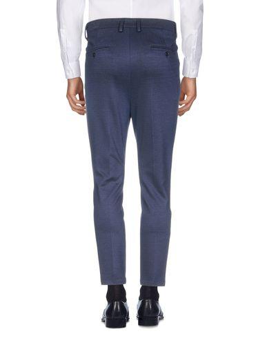 bonne vente Pantalon De Patrizia Pepe réduction de sortie pas cher Finishline frais achats mcw7vSsw