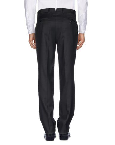 Pantalons Zanella acheter plus récent VCrw3i3aD