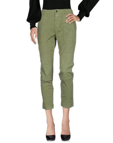 Réduction de dégagement Pantalons Fermés vente 2014 unisexe commercialisable rabais vraiment q5mPKZ7pjg