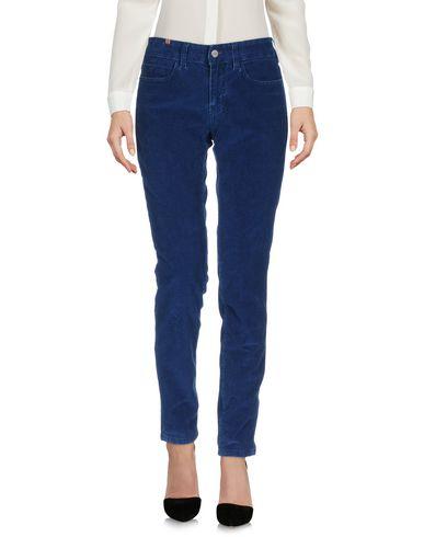 Informer Le Pantalon achats en ligne OrxiHpNkK