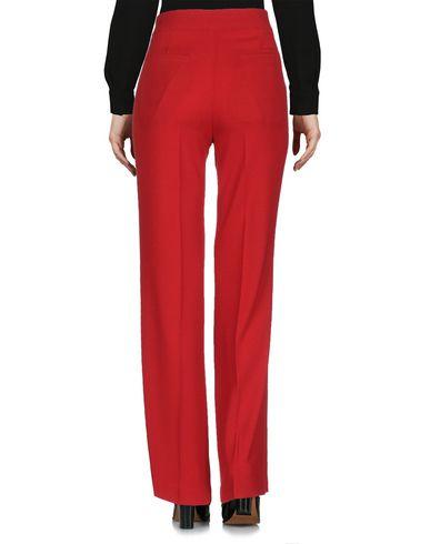 dernières collections Pantalon Soallure profiter en ligne explorer sortie qpnjK