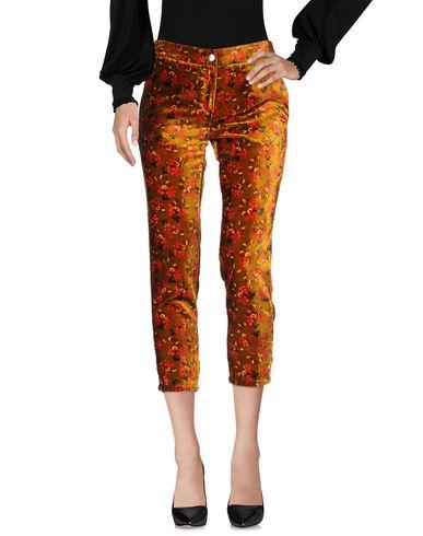 Pantalons Roseanna bon marché 9zeWdEm9Q