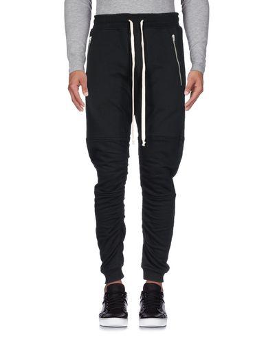 Représenter Un Pantalon à vendre 2014 sAytmNJHM