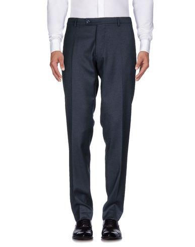 Pantalons Berwich réduction SAST K7Ohc53at6