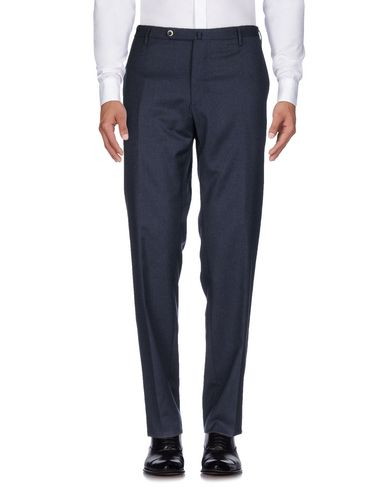 beaucoup de styles Gta Fabrication Pantalon Pantalón rabais moins cher autorisation de sortie 5RrTfr