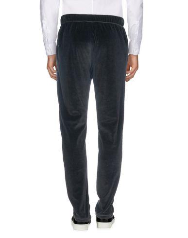 En gros Pantalon Ermenegildo Zegna Livraison gratuite Manchester original en ligne b3EgTO2B