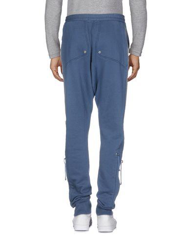 Pantalons Undercover amazon pas cher SmezMqJRP0