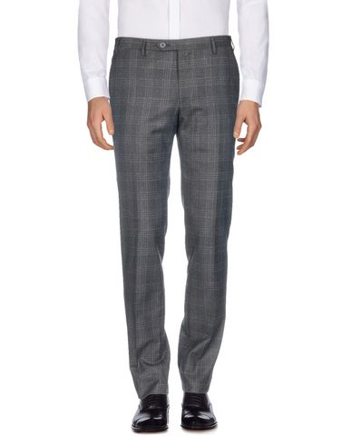 Pantalons Corneliani vente discount sortie pas cher fiable MlzOx81M